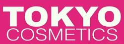 TC-logo2(pink-white).jpg